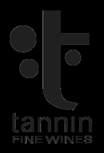 TFW Full Logo vert-transp