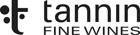 Tannin Fine Wines